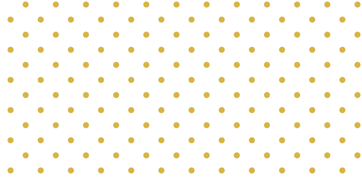 gold-dots